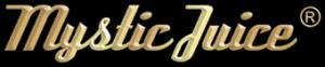 Mystic Juice®