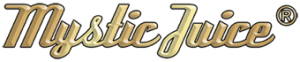 Mysticjuice_Text3-300x62